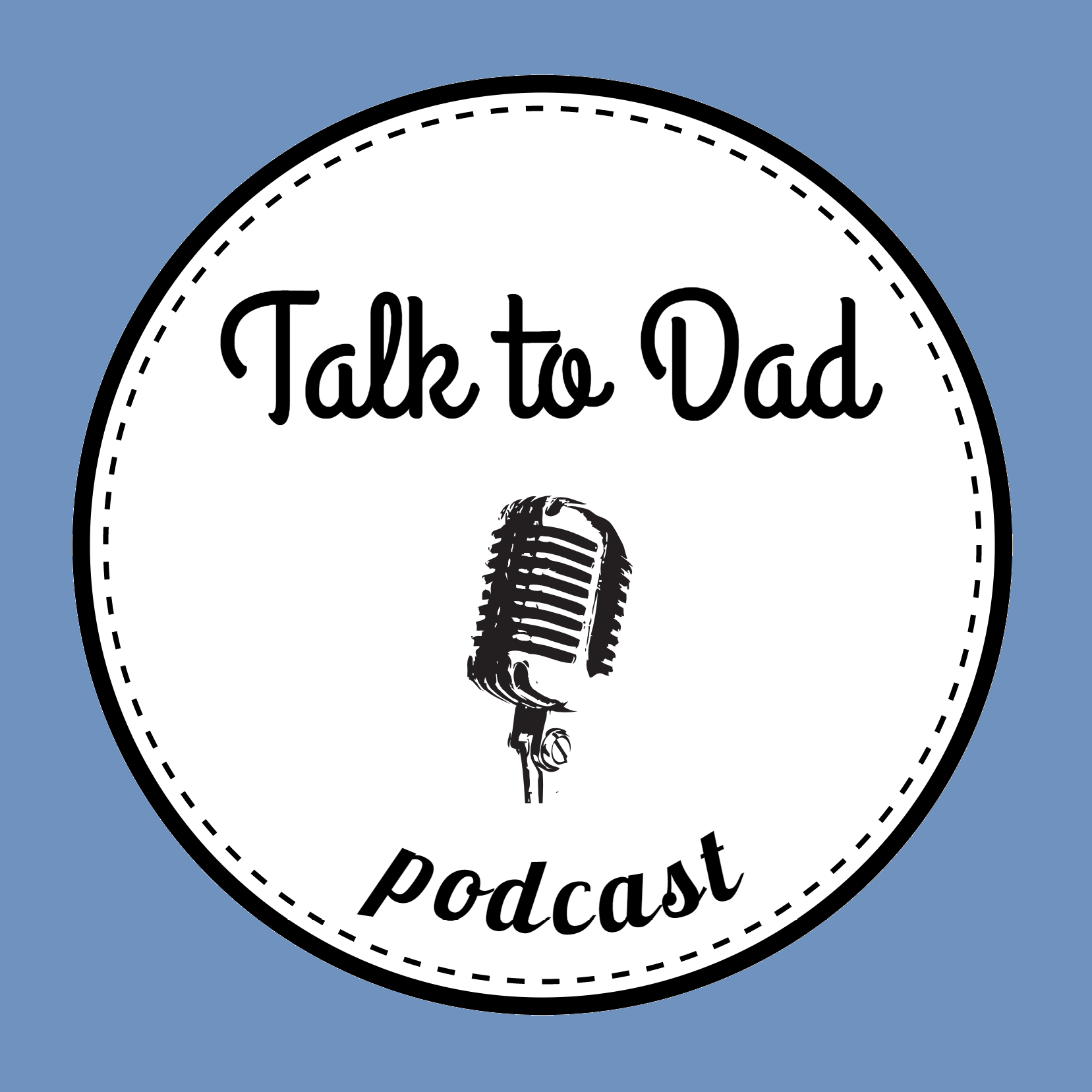 Talk to Dad